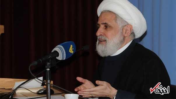 الاخبار: حزبالله لبنان برای انتخابات پارلمانی آماده میشود