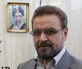 کسب موفقیت های بین المللی ایران خودرو در سایه تدبیر هوشمندانه و ثبات مدیریت