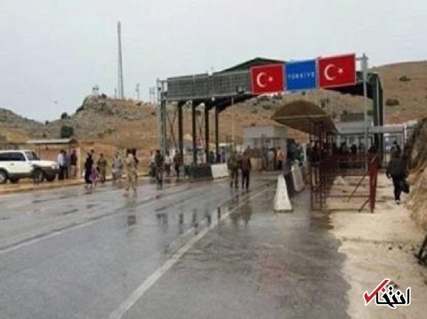 دو نوجوان ایرانی گرفتار در دست قاچاقچیان، از ترکیه بازگردانده شدند