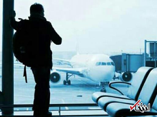 گزارش فرانس پرس از ساختارشکنی جوانان ایرانی: سفرهای بی مقدمه تفریح نوین نسل جدید ایران است/ تغییر تدریجی نگاه خانواده ها به سفرهای تک نفره / سال گذشته 9.2 میلیون ایرانی به سفر خارجی رفتند
