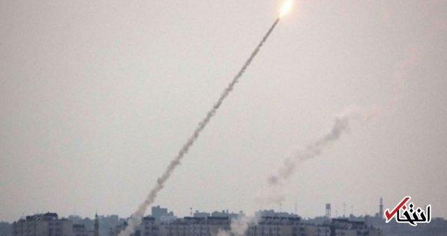 تحلیلگر اسرائیلی: در جنگ آتی هزاران موشک روانه اسرائیل میشود
