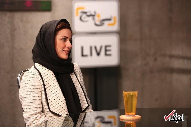 سارا بهرامی، بازیگر «دارکوب»: برای بازی در نقش زن معتاد، شب ها به دیدار معتادان می رفتم