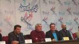 حاتمیکیا: زمانی که داعش به مجلس حمله کرد در حال ساخت «به وقت شام» بودم/ به حاج قاسم گفتم به ما طعنه میزنند، چرا نمیگذارید برویم و ببینم در سوریه چه خبر است