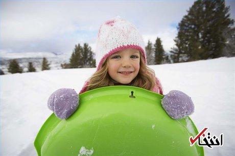 ورزش در کودکی سلامت ریه ها در جوانی را افزایش می دهد
