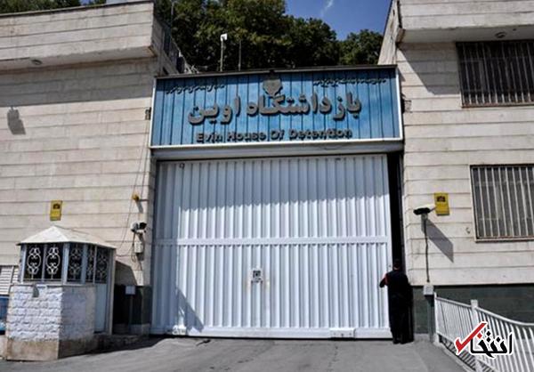 همتی، نماینده مجلس: پزشکی قانونی خودکشی ۲ بازداشتی ناآرامی های اخیر را تایید کرد / فیلم های ۷ تا ۱۰ ساعته از محل فوت آنها را بازبینی کرده اند