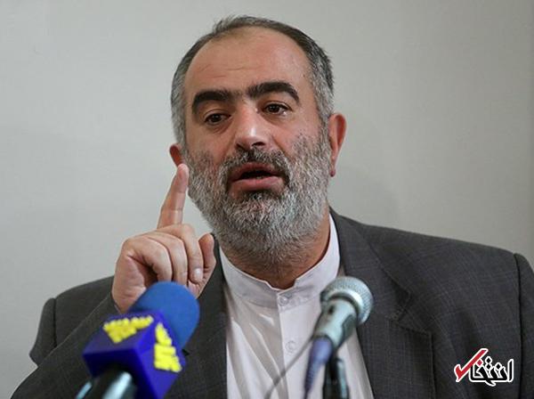 ۶۰ درصد جامعه ایرانی هنوز به اصلاحپذیر بودن شرایط کشور اعتقاددارند، اما ۳۱ درصد این اعتقاد خود را از دست دادهاند / اگر روند کنونی ادامه یابد اکثریت سرخورده می شوند و اقلیتی رادیکال خواهند شد / ۳۷.۵ درصد از مردم فکر می کنند که اعتراضات ادامه خواهد یافت