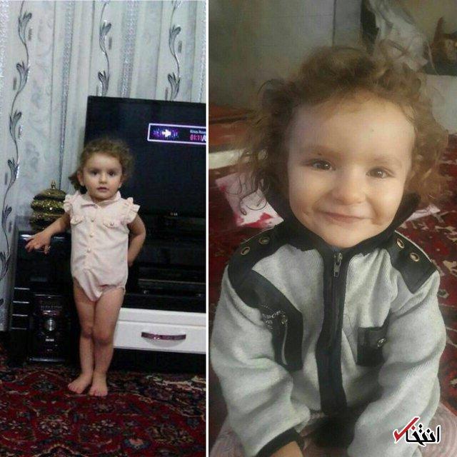 کودک ربوده شده تبریزی به آغوش خانواده بازگشت