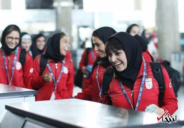 روزنامه جوان: فیلم فمنیستی چطور به جشنواره فجر راه یافته؟