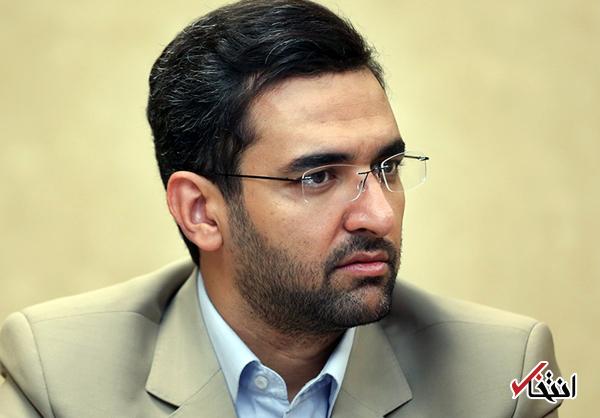 ورود گوشی های سامسونگ به ایران ممنوع می شود