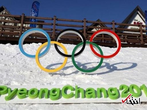 کمیته بین المللی المپیک عقب نشینی کرد: گوشی همراه به ورزشکاران ایرانی هم تعلق می گیرد اما به کره شمالی نه/ صالحی امیری: ورزشکاران ایرانی تا قبل عذرخواهی رسمی، گوشی های سامسونگ را نمی پذیرند