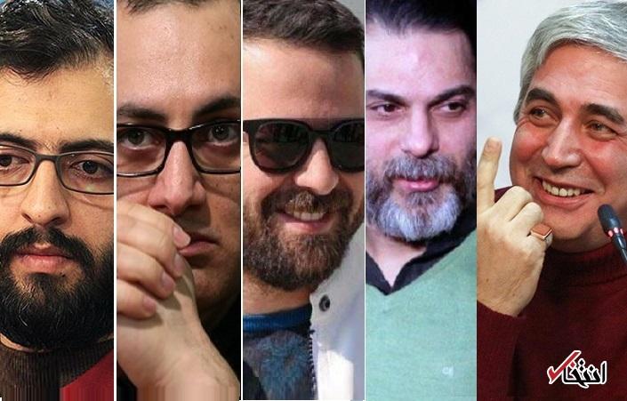 نامزدهای جشنواره فیلم فجر معرفی شدند / درخشش فیلم های حاتمی کیا، سیدی، معادی، توکلی و شعیبی / غافلگیری های جشنواره چه بود؟