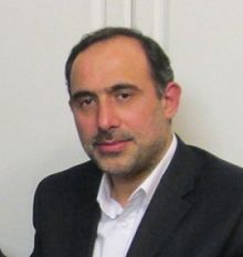 اخبار سینمای ایران     همه با هم در حمایت از اصل انقلاب در ۲۲ بهمن یادداشت ایوالفضل فاتح