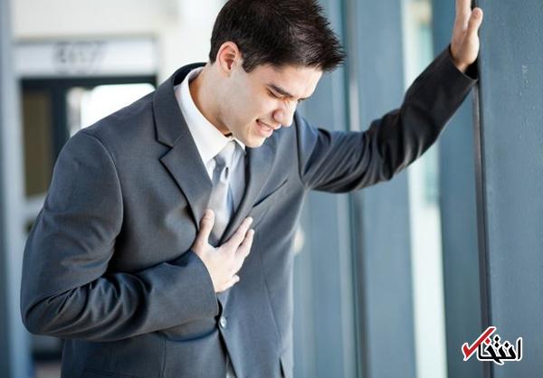 ورزش دست توانایی راه رفتن بعد از سکته را افزایش می دهد