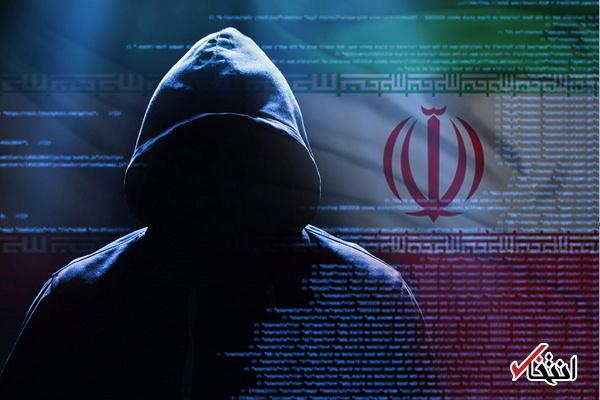 انگلیس و آمریکا منشأ حمله سایبری شب گذشته/ 30 سایت خبری در سایه تهدید