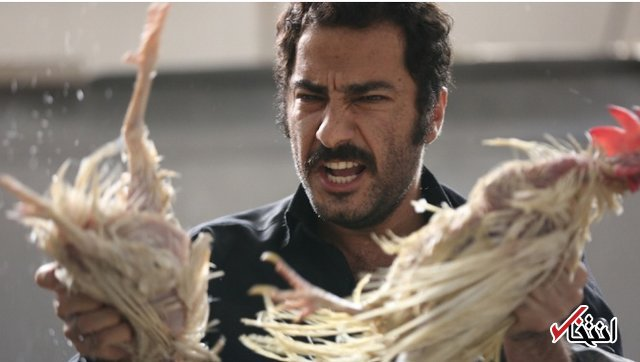 اولین فیلمهایی که پس از جشنواره جر اکران میشوند / فیلم مجید مجیدی از چهارشنبه روی پرده میرود