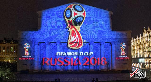روسیه: برگزاری جام جهانی تولید ناخالص داخلی را ۰.۲ درصد بیشتر و تورم را ۲ درصد کمتر می کند