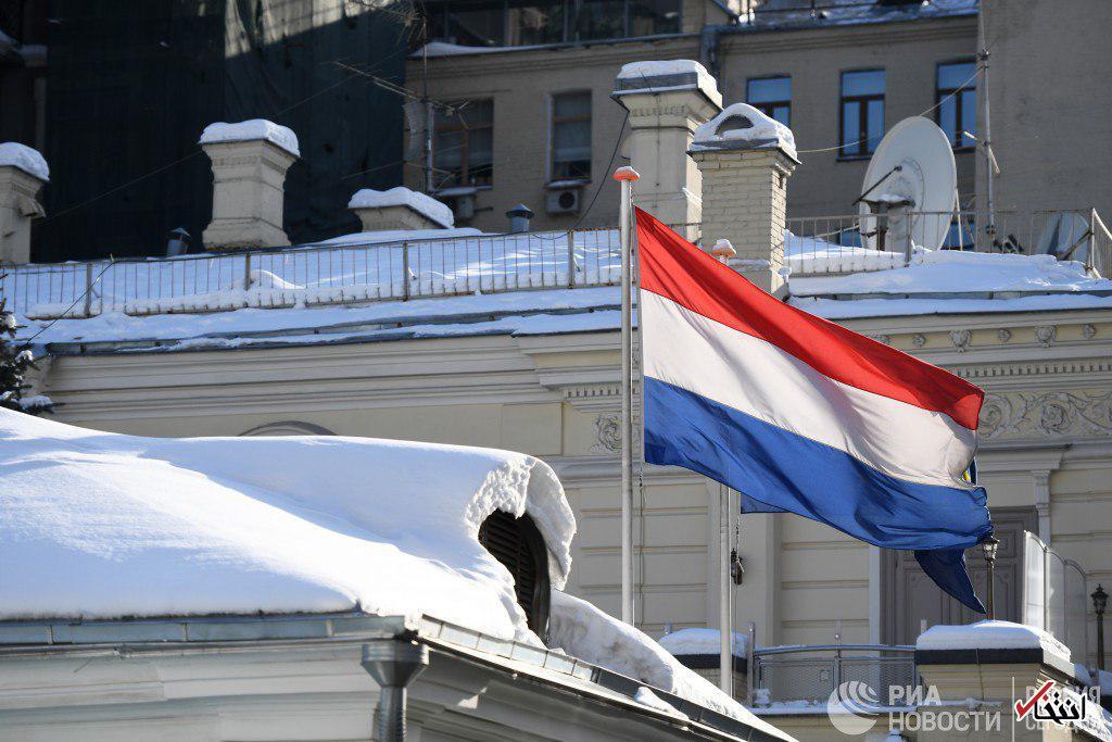 چند سفارتخانه در مسکو پاکت های حاوی پودر سفید دریافت کردند / سفارت ایران: بسته مشکوکی دریافت نکرده ایم