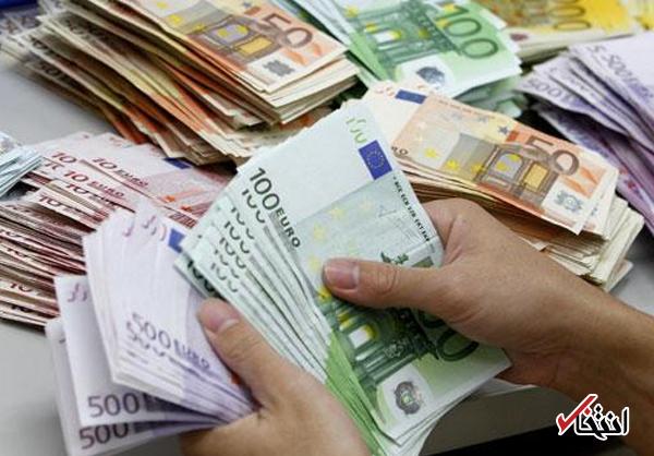 عضو کمیسیون برنامه و بودجه: قیمت دلار در بودجه ۹۷ بین ۴ هزار تا ۴۱۰۰ تومان تعیین شد