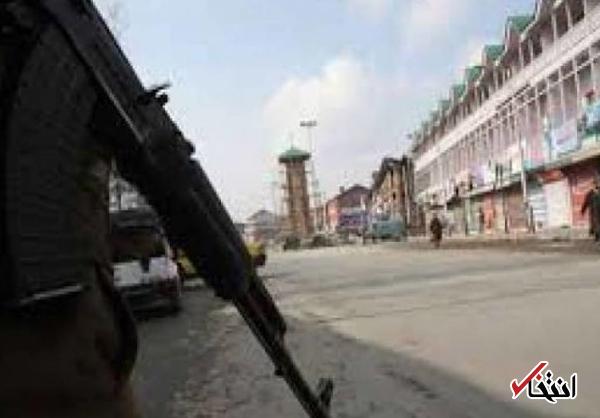 پاکستان: ۵ سرباز ارتش هند در کشمیر را کشتیم / آنها راننده سرویس مدرسه را کشته بودند / هند کل ماجرا را تکذیب کرد