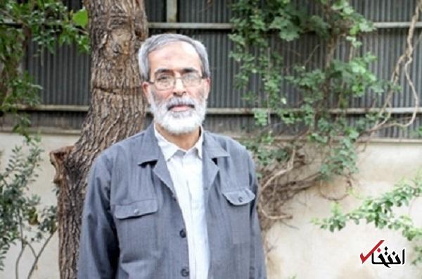 سردار نجات: وحدت حول خط امام است / حول جریان غربگرا نمی شود وحدت کرد