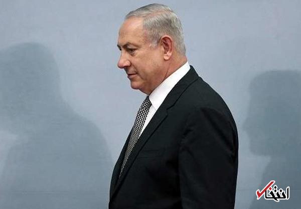 دادستان کل اسرائیل: درباره پرونده فساد نتانیاهو مستقل عمل می کنم