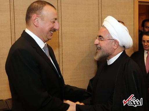 گزارش المانیتور از چالش های روابط ایران و آذربایجان؛ از مناقشه قره باغ تا نفوذ اسرائیل در باکو