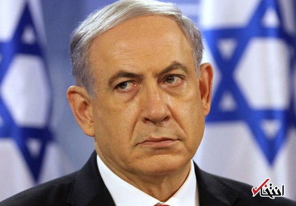 آغاز تحقیقات سری پلیس اسراییل در پرونده دیگر فساد مالی نتانیاهو