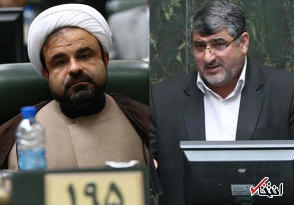 درگیری لفظی نمایندگان بوشهر و صومعه سرا بر سر بودجه