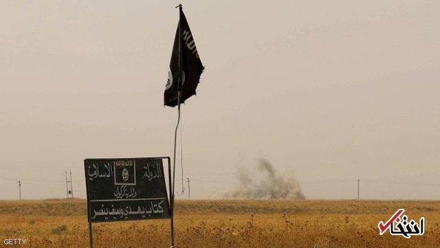 ترکیه یک عضو ارشد داعش را به عراق تحویل داد
