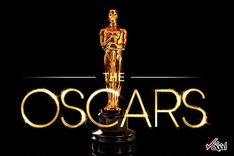 جوایز اسکار ۲۰۱۸ را چه کسانی اعطاء می کنند؟