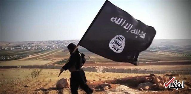 داعش: انتقال نیروها از عراق و شام به مصر توهم است