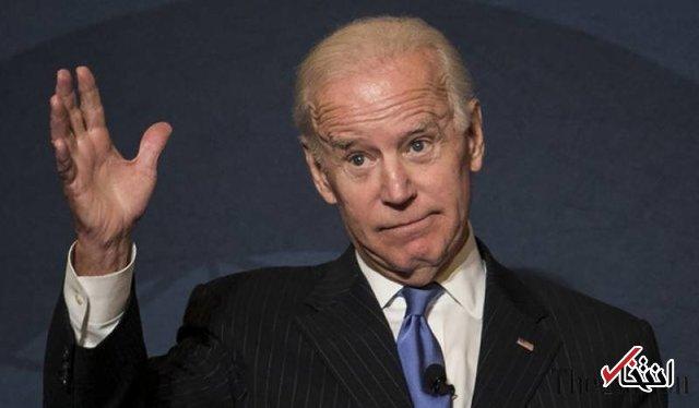 معاون اوباما: نامزدی در انتخابات 2020 را مدنظر دارم / عجله ای برای تصمیم گیری ندارم