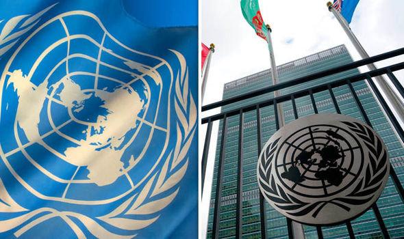 بخشی از یک رسوایی بزرگ / ۶۱۲ پرونده سوءاستفاده جنسی علیه صلحبانان سازمان ملل