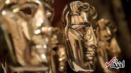 برندگان جوایز بفتا ۲۰۱۸ معرفی شدند / فیلم اصغر فرهادی جایزه نگرفت