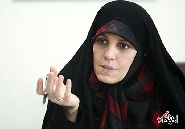 حمله کیهان به دستیار روحانی پس از انتقاد او از دولت احمدی نژاد: مولاوردی یکی از مرتبطین با جاسوس ارشد آمریکایی است / باید حضور وی در دولت را به دیده شک نگریست