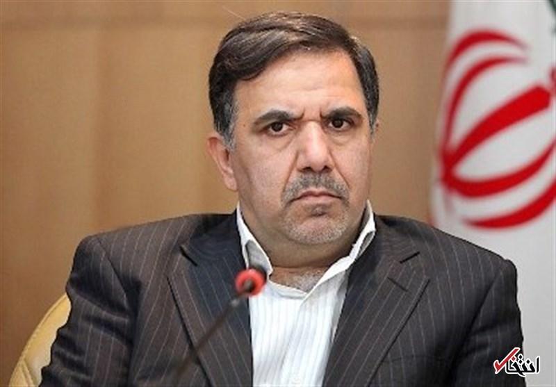 آخوندی: در مقدمات پرواز تهران-یاسوج جای ایرادی نیست/ همه چیز مبهم است / هر اطلاعاتی را بدون سانسور به مردم خواهیم گفت
