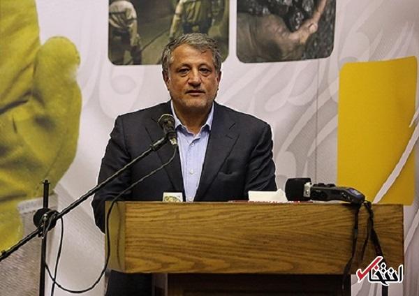 محسن هاشمی: برای عدم تکرار فجایع، صنعت هوایی کشور نیاز به تحولی بنیادین دارد