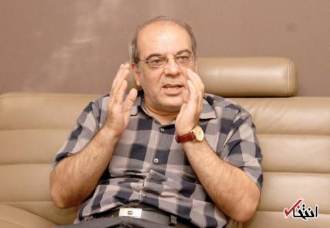 پرسش عباس عبدی از سخنگوی شورای نگهبان: پول توجیبی مجلس به افراد چه توجیهی دارد؟