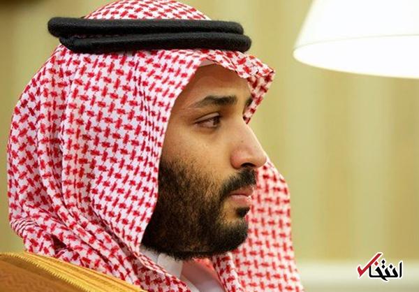 بلومبرگ: عربستانی ها از اقدامات اقتصادی محمدبن سلمان خشمگین هستند