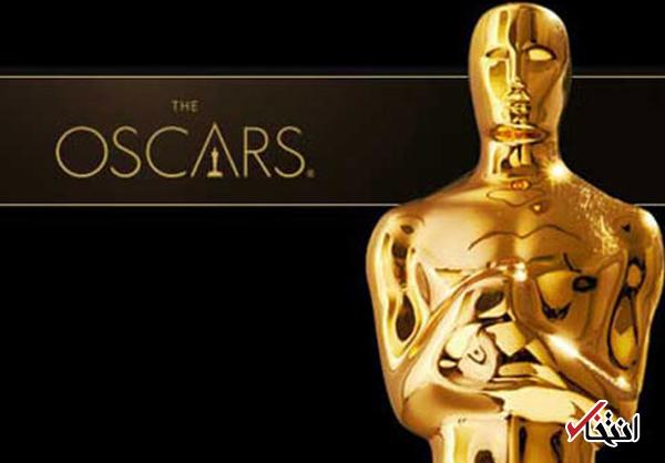 آغاز رای گیری نهایی جوایز سینمایی اسکار