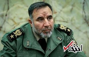 ارتش: کلاه سبزها تا دو ساعت دیگر به محل سقوط هواپیما می رسند