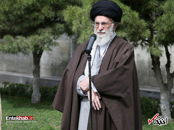 مسئولان مانع از بین رفتن درختان و باغات موجود در شهرها شوند / برخی به دنبال دستاندازی به باغهای تهران هستند؛ باید جلوی این کار گرفته شود