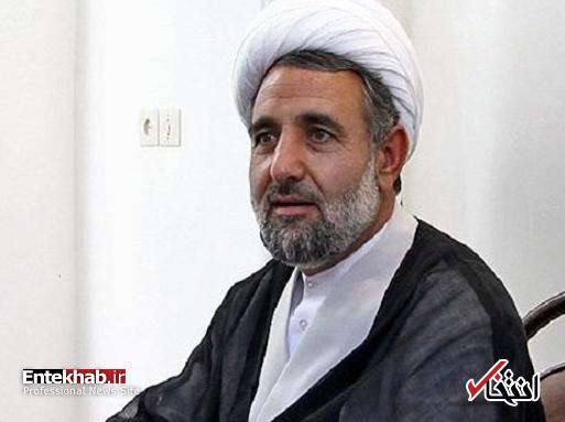 اگر محصورین عذرخواهی نکنند رفع حصر ممکن نیست؛ اگر قرار به محاکمه باشد، اعدام میشوند/ احمدینژاد را یک ضدانقلاب تمامعیار میدانم / باید پیش از شورای نگهبان، یک کمیته روانشناسی کاندیداها را بررسی کند