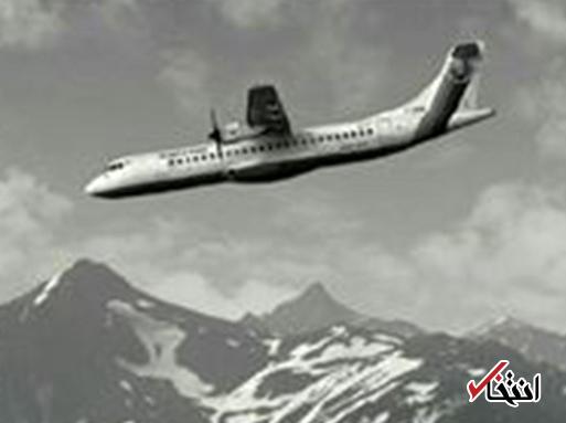 بالگردها نمی توانند به قله نزدیک شوند؛ تمام عملیات زمینی است/ شرایط جوی نامساعد است / پیکرها به پشت قله انتقال می یابند تا در صورت امکان با بالگرد به پایین منتقل شوند