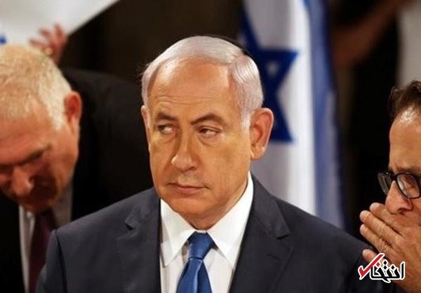 وکیل ارشد نتانیاهو کناره گیری کرد