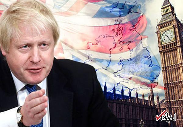 وزیر خارجه انگلیس: روند بریگزیت