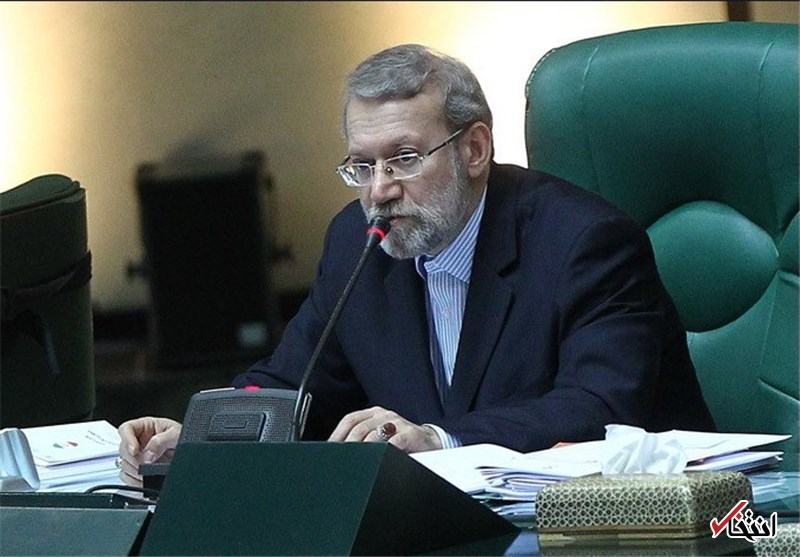 یک نماینده: لاریجانی در جلسه غیرعلنی نمایندگان را در جریان اتفاقات خیابان پاسداران قرار داد/ توضیحات نماینده گناباد درباره حادثه