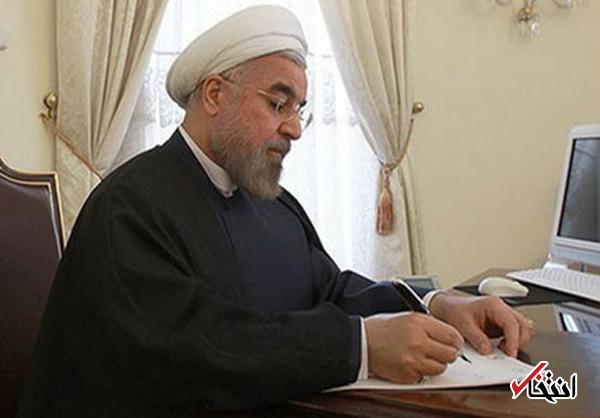 دستور روحانی به وزیر کشور: گزارش شفاف و دقیقی از حادثه خیابان پاسداران ارائه شود