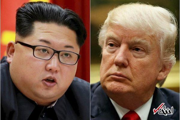 عباس عبدی: گفتگوی کره شمالی و آمریکا قطعا به نفع برجام و ایران است / «اون» با روانشناسی ترامپ آشناست