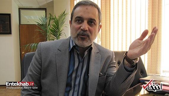 اخبار سینمای ایران     توضیح بطحایی درباره بازداشت یک معلم